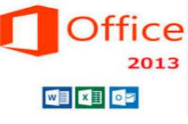 Microsoft Office 2013 update free download – Zoe Events